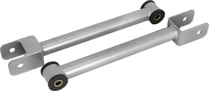 LSR Camaro Chrome Moly Trailing Arms