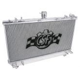 CSF Camaro High Performance Radiator