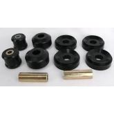 Energy Suspension Camaro Rear Control Arm Bushing Kit