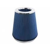 LSR Replacement Cone Filter
